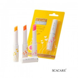 Scacare Perfect Lip Treatment SPF30