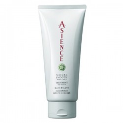 Asience Nature Smooth Treatment