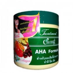 Caring Treatment AHA Formula