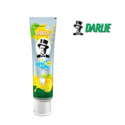 Darlie Zesty Fresh Lemon Splash