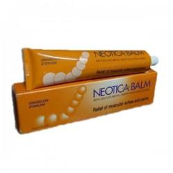 Neotica Balm