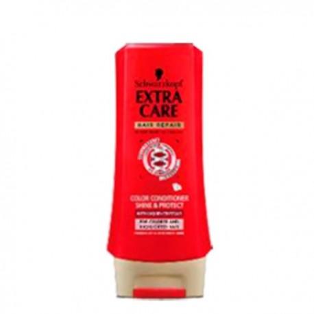 Schwarzkopf Colour Shine & Protect Conditioner
