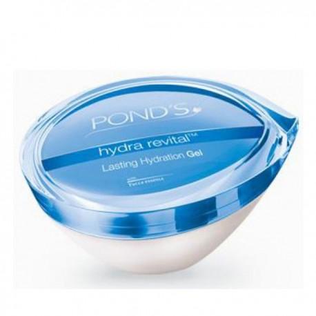 Pond's Hydra Revital Lasting Hydration Gel