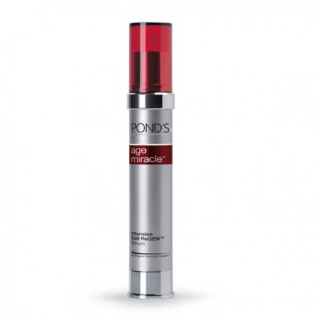 Pond's Age Miracle Intensive Cell ReGEN™ Serum