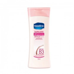 Vaseline Healthy White UV Lightening Body Lotion