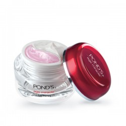 Pond's Age Miracle Dual Eye Therapy UV