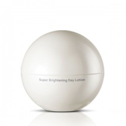 Pure Beauty Super Brightening Day Lotion