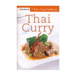 Thai Easy Cooking - Thai Curry