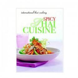 Spicy Thai Cuisine