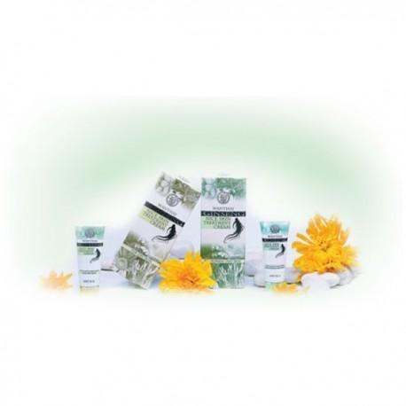 Wanthai Nice Skin Treatment Cream (normal-oily skin)