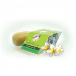 Wanthai Radish Soap Freckle Treatment