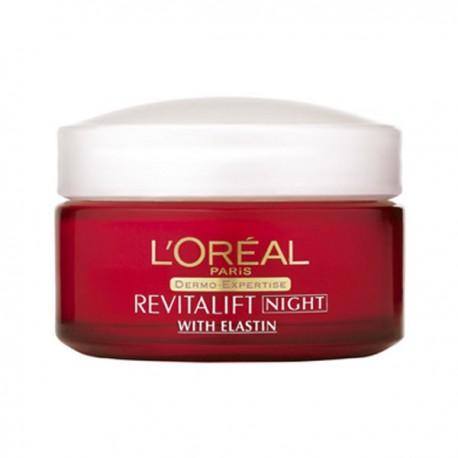 L'Oréal Paris Revitalift Firming Cream Night