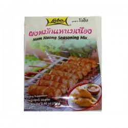 Nam Nuong Seasoning Mix