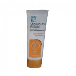 Shokubutsu Monogatari - Extra Vitamin C