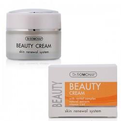 Dr. Somchai Beauty Cream