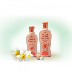 Wanthai Extra Herbal Shampoo for Dry Split-end Hair