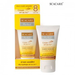 Scacare Perfect Cream SPF 30
