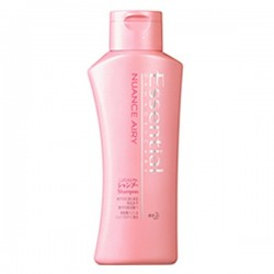 Essential Damage Care Nuance Airy Shampoo