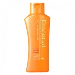 Essential Damage Care Rich Premier Shampoo