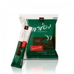 Khao Shong Espresso 3 in 1