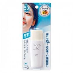 Bioré UV Perfect Face Milk SPF50+
