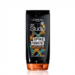 L'Oréal Studio Spike Fanatic