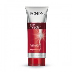 Pond's Age Miracle Cell ReGEN™ Facial Foam