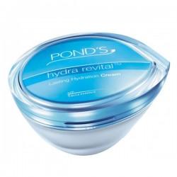 Pond's Hydra Revital Lasting Hydration Cream