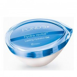 Pond's Hydra Revital Lasting Hydration Gel