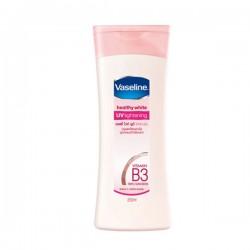 Vaseline Healthy White UV Lightening Body Lotion