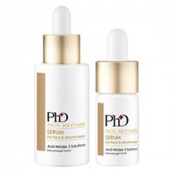 PhD Age Repair Serum