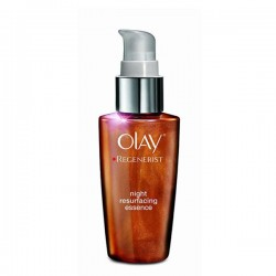 OLAY Regenerist Night Resurfacing Essence