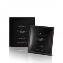 Pure Beauty Youth Restore Facial Mask