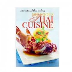 Delicious Thai Cuisine
