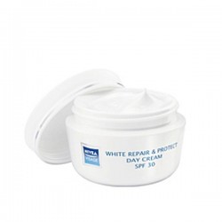 Nivea Visage White Repair & Protect Day Cream SPF 30