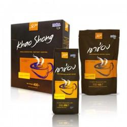 Khao Shong Instant Coffee