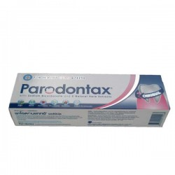 Parodontax Protect Herbal Toothpaste