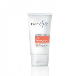Premedica Preventiv UV Protection Extra Light & Smooth SPF 50 PA+++