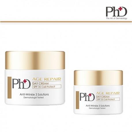 PhD Age Repair Day Cream
