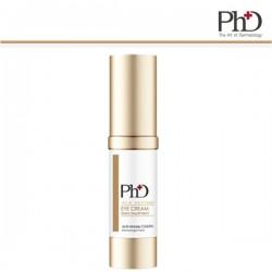 PhD Age Repair Eye Cream - Extra Treatment