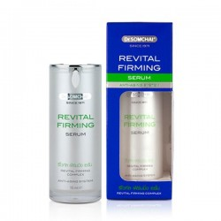 Dr. Somchai Revital Firming Serum