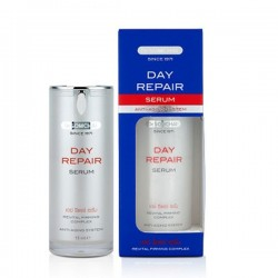 Dr. Somchai Day Repair Serum