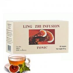 Giffarine Ling Zhi Infusion Tonic