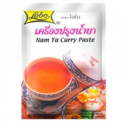 Lobo Nam Ya Curry Paste
