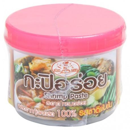 Kaewta Shrimp Paste