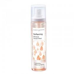 Cute Press Softening Mineral Facial Mist