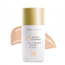 Cute Press UV Expert Protection Advanced Anti-Aging