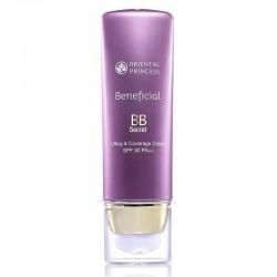 Oriental Princess Beneficial BB Secret Lifting & Coverage Cream