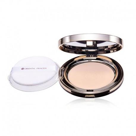 Oriental Princess Beneficial BB Secret Perfect Cover Powder