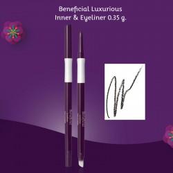 Oriental Princess Beneficial Luxurious Inner & Eyeliner
